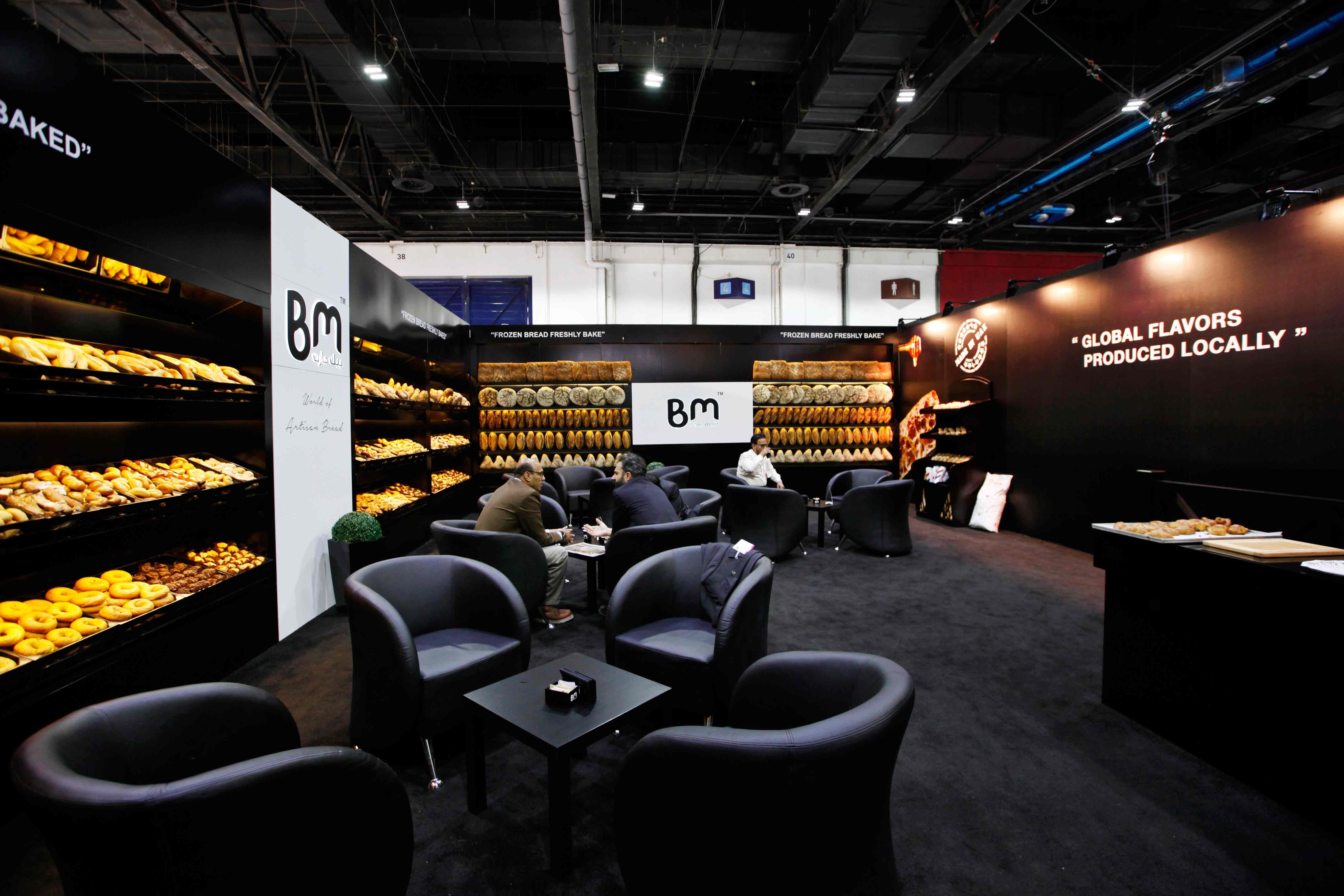 BMGF2015-3