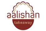 aalishantakeaway