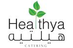 heatlhya